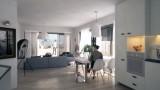 רשי 33  דירה תל אביב